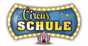 Louis Knie Circusschule